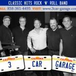 3-Car-Garage-Promo-Card-BW